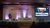 SULTANGAZİ BELEDİYESİ - SAHA İstanbul Başkanı Ve Baykar Genel Müdürü Haluk Bayraktar Açıklaması