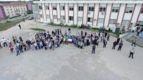 Sinop'ta Gerçeği Aratmayan Tatbikat