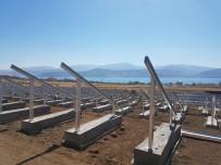 ELEKTRİK ÜRETİMİ - Tatvan Belediyesi Kendi Elektriğini Üretecek