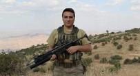 Trabzonlu Uzman Çavuştan Güzel Haber