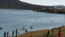 Türkiye Yamaç Paraşütü Akrobasi Şampiyonası'na Doğru