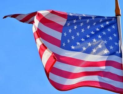 ABD'de Türkiye karşıtı tasarıya vali vetosu