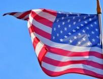 EYALET MECLİSİ - ABD'de Türkiye karşıtı tasarıya vali vetosu