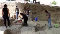 HELENISTIK - Adana'nın Ticari Geçmişi Gün Yüzüne Çıkarılıyor