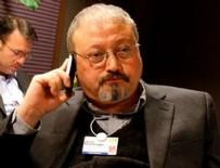 Başsavcılık kayıp Suudi gazeteciyle ilgili soruşturma başlattı