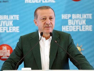 Cumhurbaşkanı Erdoğan'dan bakanlara McKinsey talimatı: Danışmanlık almayacaksınız