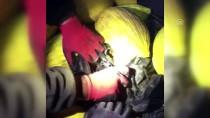 Erzurum'da 36 Kilo 456 Gram Eroin Ele Geçirildi