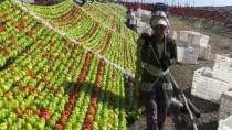 İlçeye 50 Milyon Lira 'Kurutmalık' Katkısı