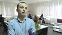BİLGİSAYAR MÜHENDİSİ - 'Mühendis Çift'ten Yapay Zeka Ve Siber Güvenlik Yazılımları
