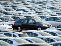 CITROEN - Otomotivde en çok satanların listesi