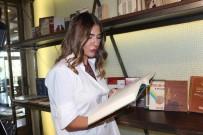 SÜMERLER - İlk İnsandan Bugüne Kadının Serüveni İşşa'da