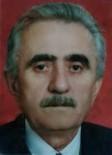 OTOPSİ SONUCU - Yerde Yatarken Bulunan Yaşlı Adam Hayatını Kaybetti