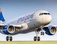BOEING - 5 hava yolu şirketi iflas etti