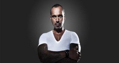 Dünyaca ünlü DJ gözaltına alındı