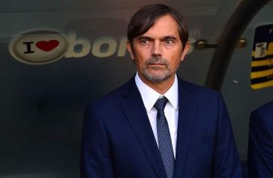 Cocu'dan istifa açıklaması
