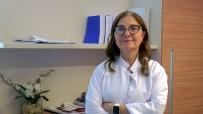 MASAJ - Prof. Dr. Gündüz Açıklaması 'Bebeklerde Diş Eti Ağrısı İçin Jel Yerine Karanfil Kullanılabilir'
