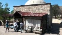 ANMA ETKİNLİĞİ - Tabduk Emre Nallıhan'da Anıldı