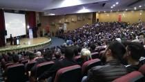 PROVOKASYON - 2. Uluslararası Binöl Kısa Film Festivali Başladı