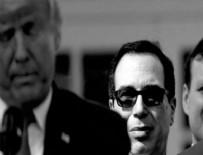 SEÇİM KAMPANYASI - ABD'den büyük kriz çıkaracak hamle sinyali