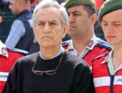 Darbecilerin lideri Akın Öztürk'ten İsrail itirafı