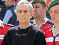 HAVA KUVVETLERİ KOMUTANLIĞI - Darbecilerin lideri Akın Öztürk'ten İsrail itirafı