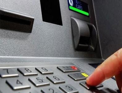 ATM'lere bu düzeneği yerleştirip... Sakarya'da yakalandı