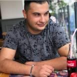NESIM - Babası Tarafından Tabancayla Vurulan Genç Hayatını Kaybetti