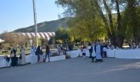 KERMES - Bitlisli Kadınlardan Kermes
