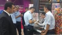 Cumhurbaşkanı Talimat Verdi, Kırıkkale Belediyesi Denetimleri Arttırdı