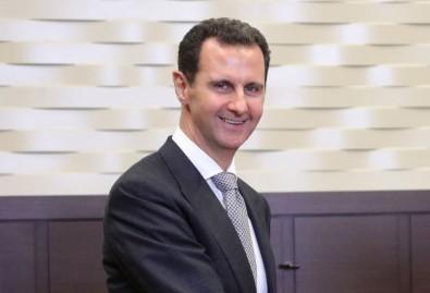 Esad'dan 'İdlib mutabakatı' değerlendirmesi