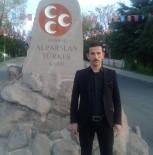 Gömeç'te MHP İlçe Binası Açılıyor