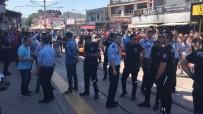 GSM Bayiindeki Cinayet Zanlısının Üç Defa Müebbet Hapsi İsteniyor