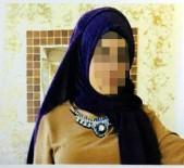 26 EYLÜL - Kaçırıldığı Öne Sürülen Genç Kız Evlenmek İçin Evden Kaçmış