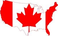 BAŞÖRTÜSÜ - Kanada'da Skandal Karar
