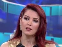 NAGEHAN ALÇI - Kaşıkçı'nın 'ölümünde' Prens iddiası