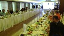 LEFKOŞA - Kuzey Kıbrıs Turkcell 'Lifecell Digital'i Tanıttı