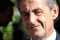 NİCOLAS SARKOZY - Sarkozy İlk Temyizi Kaybetti