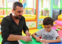 TAŞERON FİRMA - Servis Parası Ödenmedi Diye Çocuğun Okulda Bırakıldığı İddiası