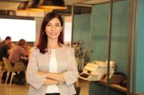 PSIKOLOJI - Siemens Türkiye'nin İnsan Kaynakları Direktörlüğü Görevine Aslı Kunur Atandı
