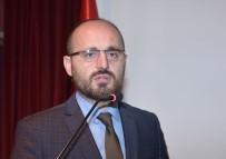 SINIF ÖĞRETMENİ - Taşımalı Eğitime 'Tersten' Bakış
