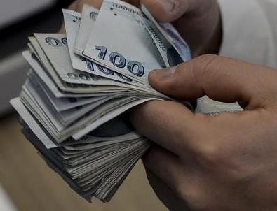 TBB, bankalara yönelik yeni bir tavsiye kararı aldı
