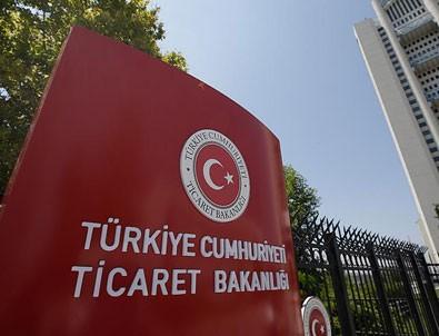 Ticaret Bakanlığı: 114 firmadan fahiş fiyat artışıyla ilgili savunma istendi