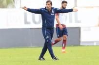 ÜNAL KARAMAN - Trabzonspor, Ünal Karaman Yönetiminde Son 5 Sezonun En İyi Dönemini Yaşıyor
