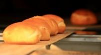 GIDA KODEKSİ - TSO Açıkladı Kırşehir'de 400 Gram Ekmek 2 Lira