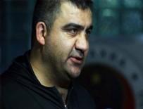 ÜMİT ÖZAT - Ümit Özat'tan Volkan Demirel ve Phillip Cocu açıklaması