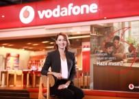 UZAKTAN KUMANDA - Vodafone Esnaf Ve KOBİ'lerin İşyerlerini Koruyacak