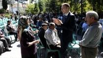 Yusufça Halkının 'Belde' Zaferi