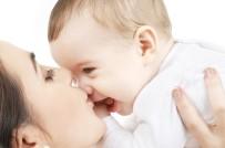 KARNABAHAR - Zayıflama Diyetleri Anne Sütünü Azaltıyor