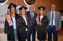 ERDEM ÖZDEMİR - 30 Yıl Sonra Yeniden Kep Attılar