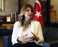 ISI YALITIMI - Başkan Hamamcıoğlu'ndan Enerji Kimlik Belgesi Uyarısı